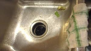 Kitchen Sink Clogged Past Trap Kitchen Idea - Kitchen sink is clogged