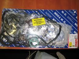 lexus v8 uz full gasket set lexus 1uz fe lexus v8 products u0026 services