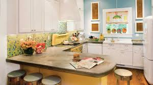 Kitchen Collection Black Friday Kitchen Countertops Southern Living