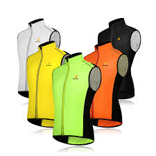 road bike wind jacket compare prices on cycling wind vest online shopping buy low price