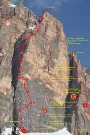 Dolomites Italy Map by Italy Dolomites Ethic U0026 Aesthetic In Dolomites Montoj