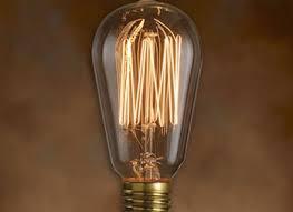 curio cabinet light bulbs specialty led light bulbs light bulbs the home depot hommum
