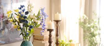 country home decor stores kirkland home decor store matakichi com best home design gallery