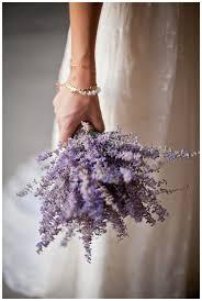 Bridal Bouquet Ideas 25 Lavender Wedding Bouquets Favors And Centerpieces Ideas For