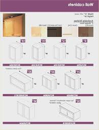 100 design of modular kitchen cabinets livspace com modular