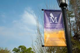 House Pictures by What Will You Become The University Of Montevallo