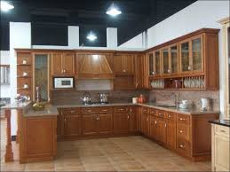 Used Cabinet Doors For Sale Kitchen Wood Cabinet With Glass Doors Glass Cabinet Small