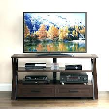 articles with tv riser stand argos tag stupendous tv stand riser