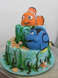 33 best gavin s clown birthday images on clowns circus 173 best cake s images on conch fritters anniversary