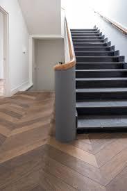 Laminate Flooring Newcastle Upon Tyne 8 Best Flooring Ideas Images On Pinterest Flooring Ideas