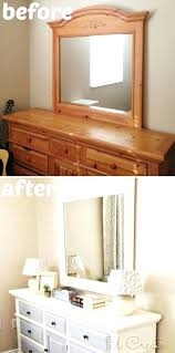refinish ideas for bedroom furniture painting bedroom furniture enchanting ideas refinished bedroom