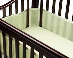 Bathtub Bumper Pads Crib And Baby Equipment Rentals Destin South Walton 30a