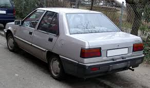 1987 mitsubishi cordia 1988 mitsubishi mirage information and photos momentcar