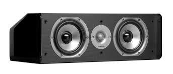 home theater certification amazon com polk audio tsi 500 7 1 home theater speaker system