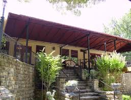 Residential Awning Patio U0026 Pergola Residential Awnings Amazing Canvas Patio Covers
