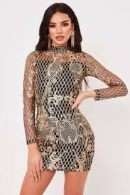 party dresses for women going out dresses misspap