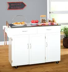 kitchen island cart with drop leaf kitchen islands and carts s island with seating target all wood