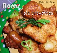 ma cuisine antillaise ma cuisine créole