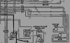1996 jeep cherokee parts diagram wiring diagram and fuse box