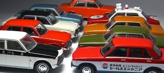 classic datsun 510 the many datsun 510 bluebirds of tomica limited vintage u2026 u2013 the
