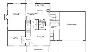 create your own floor plans design your own floor plans design your own house floor