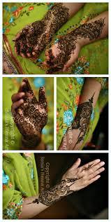 120 best bridal henna images on pinterest beautiful mehndi lace