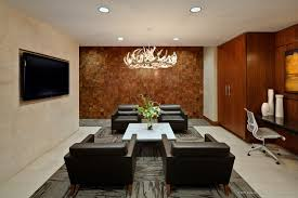 Interior Design License Texas Sixthriver Architects