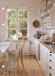 Cottage Kitchen Lighting 30 Awesome Kitchen Lighting Ideas 2017