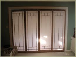 prehung interior doors classic clear glass 15lite interior french