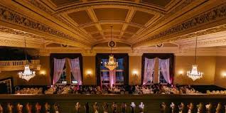Inexpensive Wedding Venues Mn Saint Paul Athletic Club Weddings Get Prices For Wedding Venues