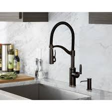giagni kitchen faucet giagni kitchen faucet parts admirable shop pompa stainless steel