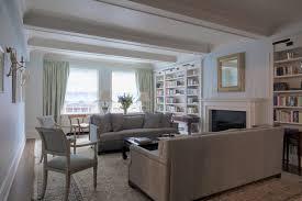 vella interiors apartment on park avenue