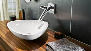 Touch Free Kitchen Faucets by Hands Free Kitchen Faucet Kitchen U0026 Bath Ideas Hands Free