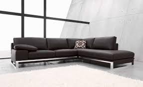 dolcesguardo corner sofa by verdesign