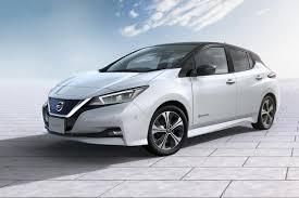nissan leaf for sale australia the new nissan leaf raises the bar for ev u0027s u2013 which electric car