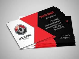 cleaning business card templates mycreativeshop