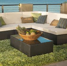 congenial outdoor furniture outdoor furniture to modern cleaning