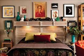 Home Design For 650 Sq Ft Sf Stylist Benny Aguilar U0027s Story Studded 650 Square Foot Studio