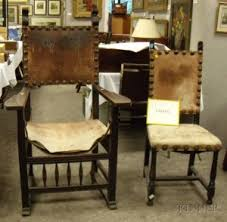 Dome Chairs Search All Lots Skinner Auctioneers