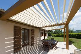 Aluminum Pergola Kits by Pergola Design Ideas Wall Mounted Pergola Aluminum With Mobile