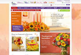 flowers coupon 1 800 flowers coupons kouponier