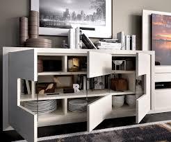 siete maneras de prepararse para muebles de salon ikea muebles de salon baratos muebles de salon modernos muebles de