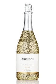 best wine gifts the best wine gifts for s day onehope wine