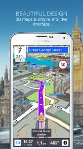 sygic apk data sygic offline gps navigation 70 for a limited time sponsored