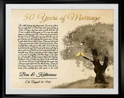 anniversary ideas for parents emejing wedding anniversary gift for parents ideas styles ideas