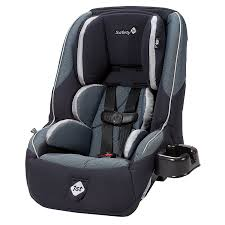amazon com safety 1st guide 65 convertible car seat seaport