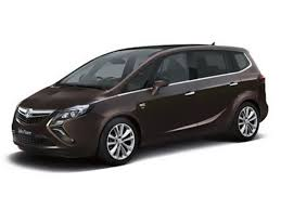 opel zafira 2005 opel 2017 in qatar doha new car prices reviews u0026 pictures