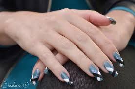 popular nail colors nails art ideas