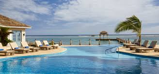 jamaica all inclusive vacations resorts u0026 hotels cheapcaribbean com