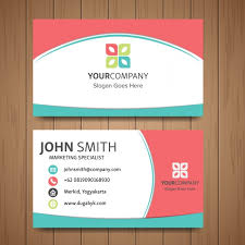 Free Graphics For Business Cards Graphics For Business Cute Graphics Www Graphicsbuzz Com